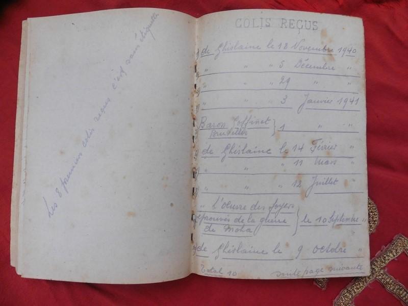 les prisonniers de guerre belge P1140164
