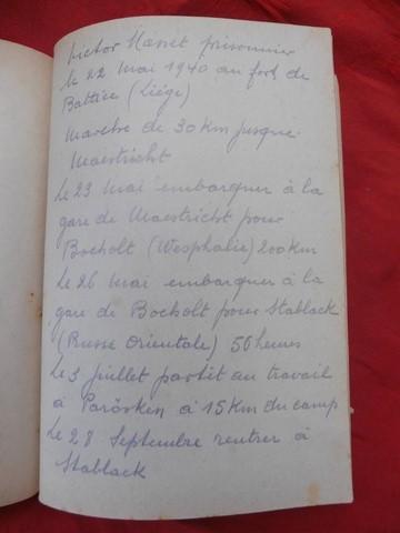 les prisonniers de guerre belge P1140165