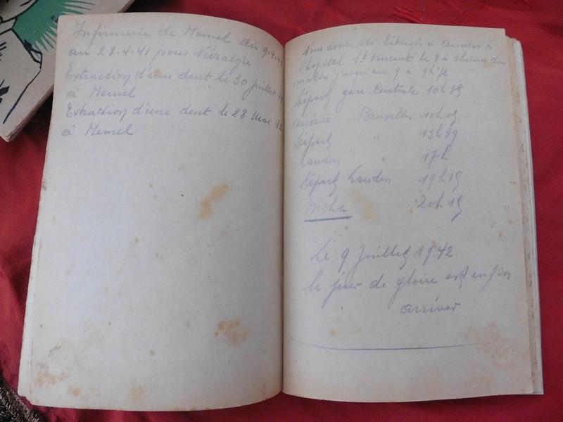les prisonniers de guerre belge P1140168
