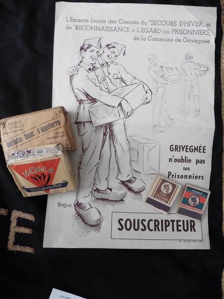 les prisonniers de guerre belge P1140170