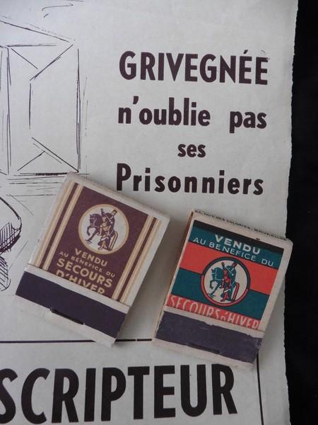 les prisonniers de guerre belge P1140171