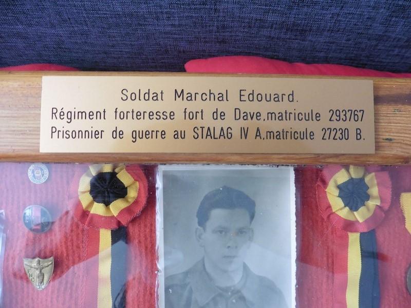 les prisonniers de guerre belge P1140175