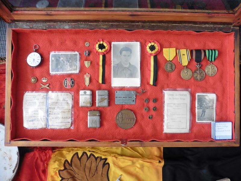 les prisonniers de guerre belge P1140176