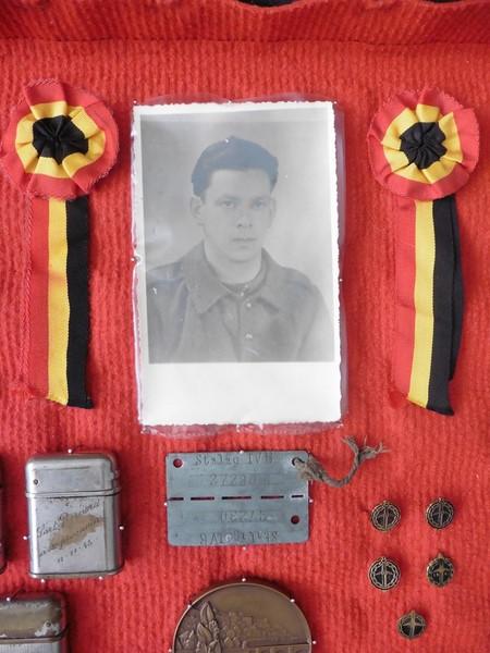 les prisonniers de guerre belge P1140181