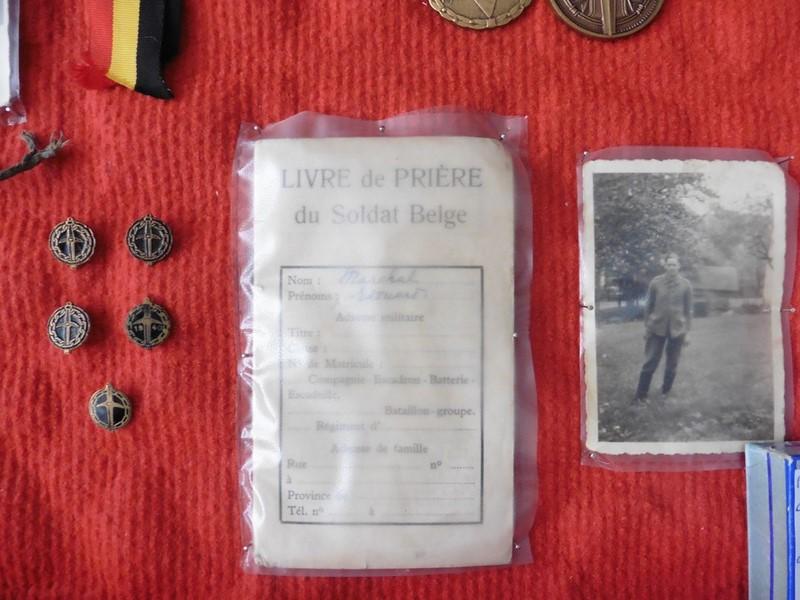les prisonniers de guerre belge P1140182