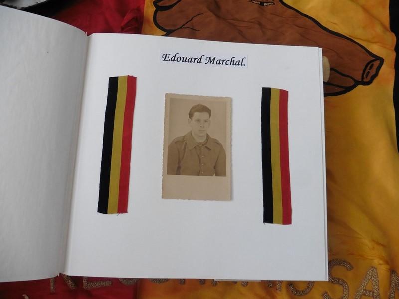 les prisonniers de guerre belge P1140188