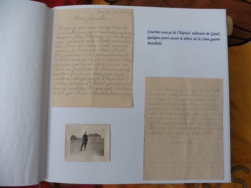 les prisonniers de guerre belge P1140190