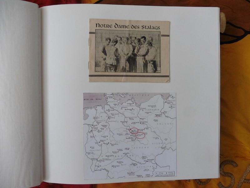 les prisonniers de guerre belge P1140191