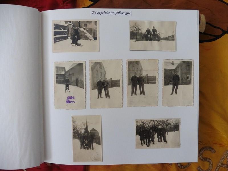 les prisonniers de guerre belge P1140192