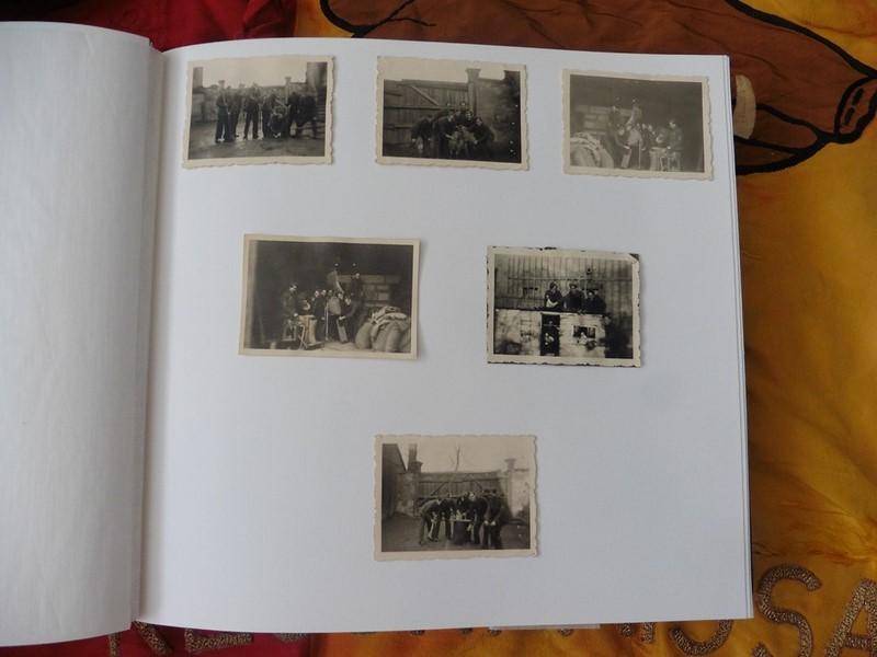 les prisonniers de guerre belge P1140193