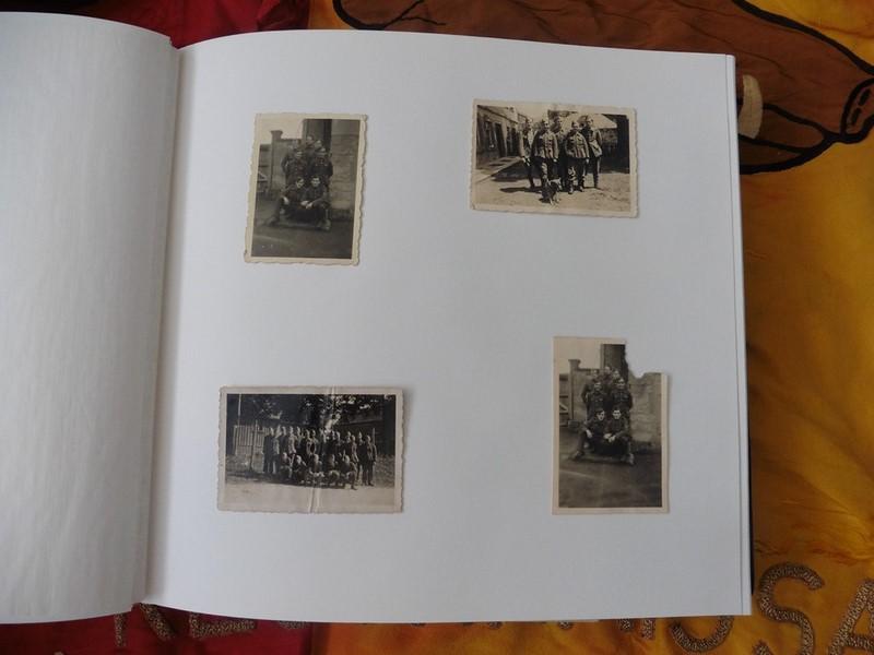 les prisonniers de guerre belge P1140194