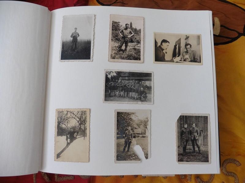les prisonniers de guerre belge P1140195