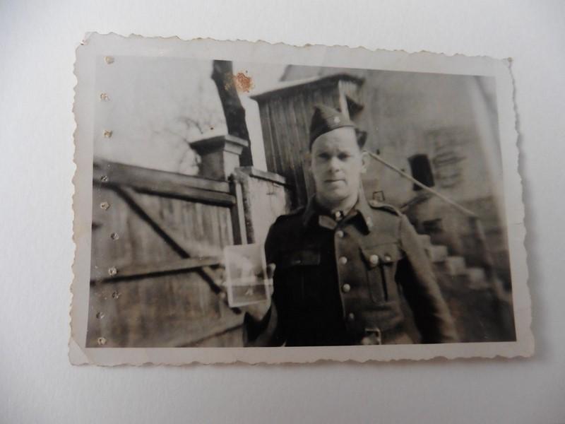 les prisonniers de guerre belge P1140198
