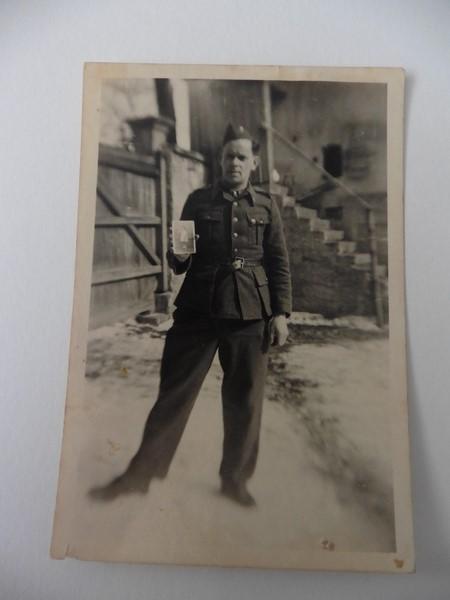 les prisonniers de guerre belge P1140200