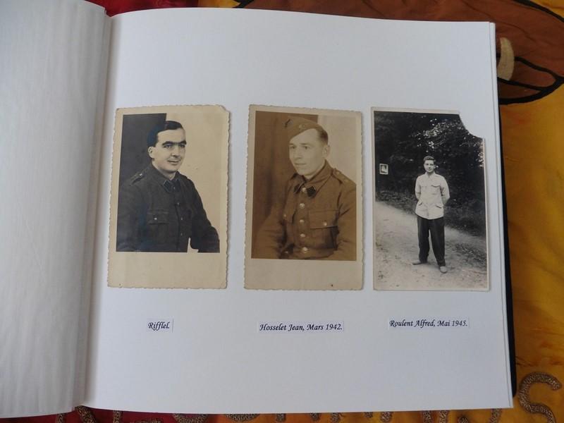les prisonniers de guerre belge P1140203