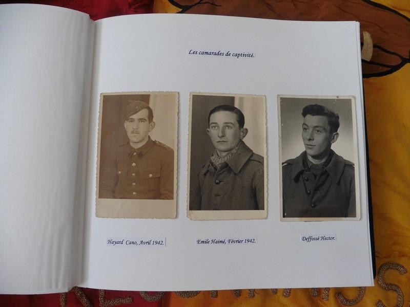 les prisonniers de guerre belge P1140204
