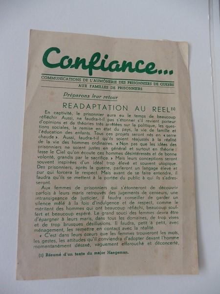 les prisonniers de guerre belge P1140206