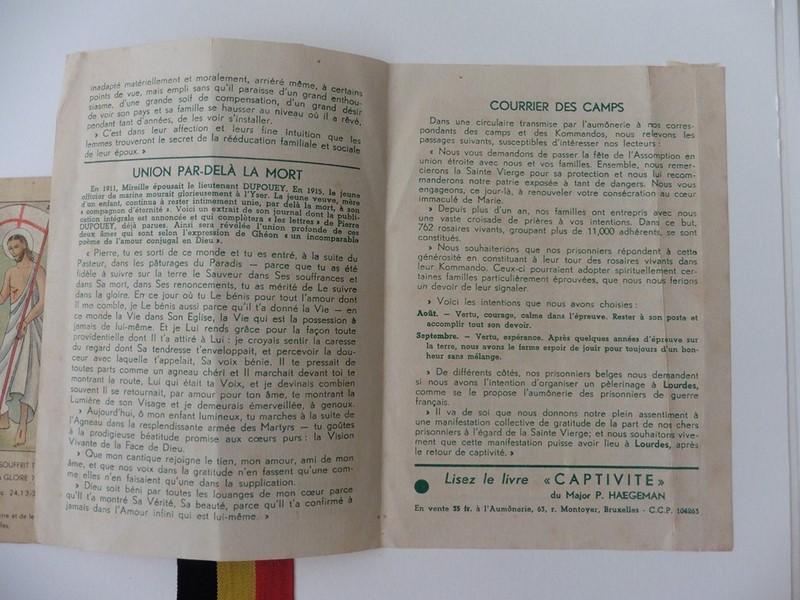 les prisonniers de guerre belge P1140207
