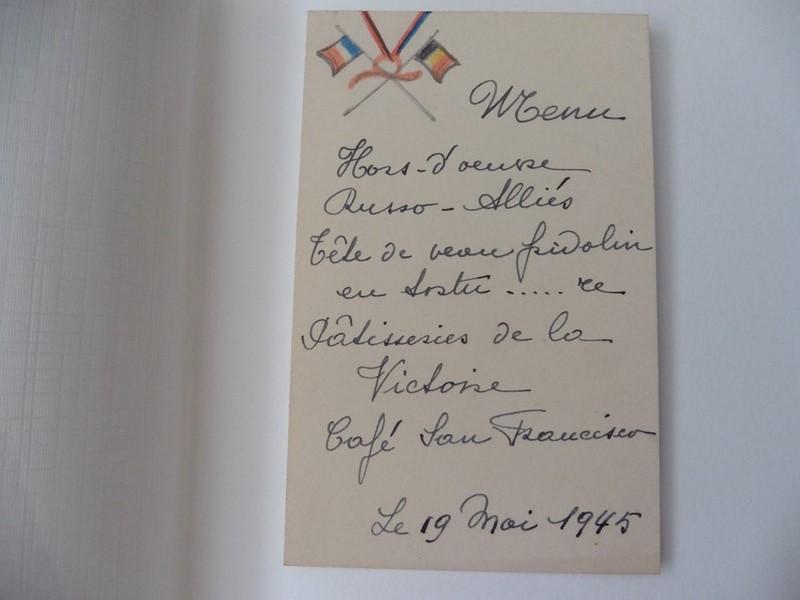 les prisonniers de guerre belge P1140208