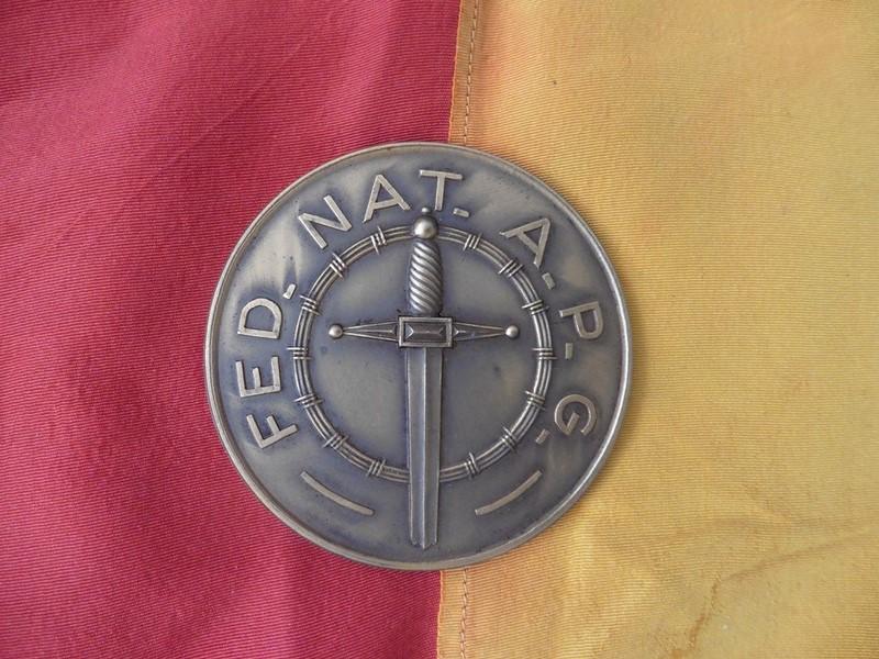 les prisonniers de guerre belge P1140223