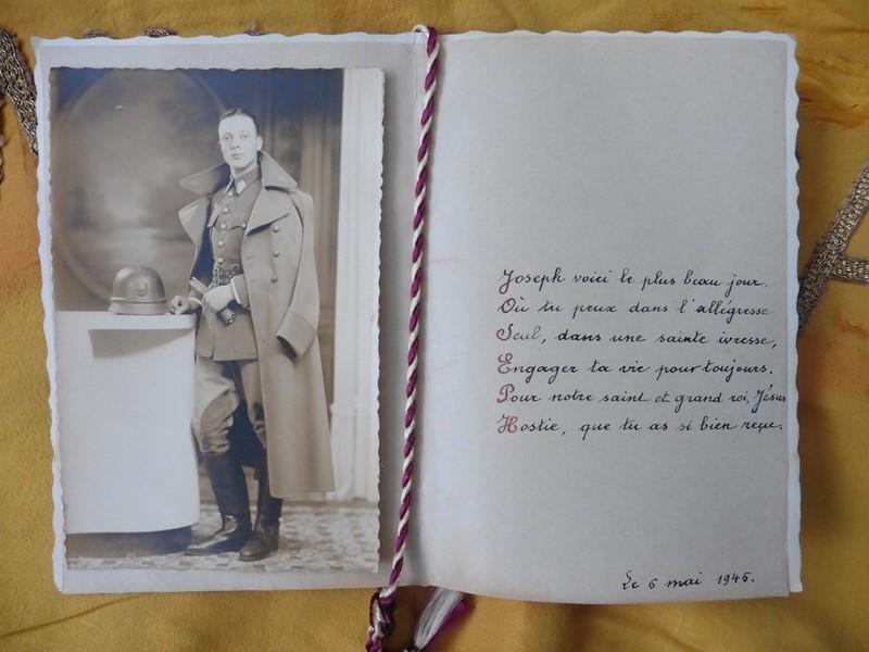 les prisonniers de guerre belge P1140229