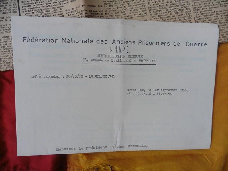 les prisonniers de guerre belge P1140231