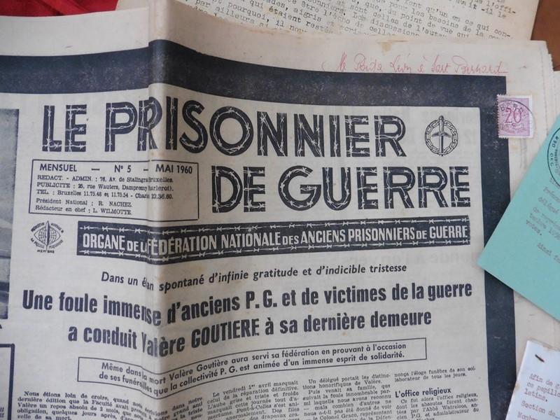 les prisonniers de guerre belge P1140232