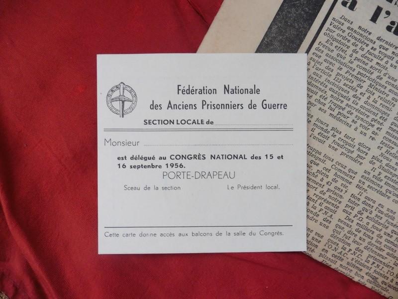 les prisonniers de guerre belge P1140234