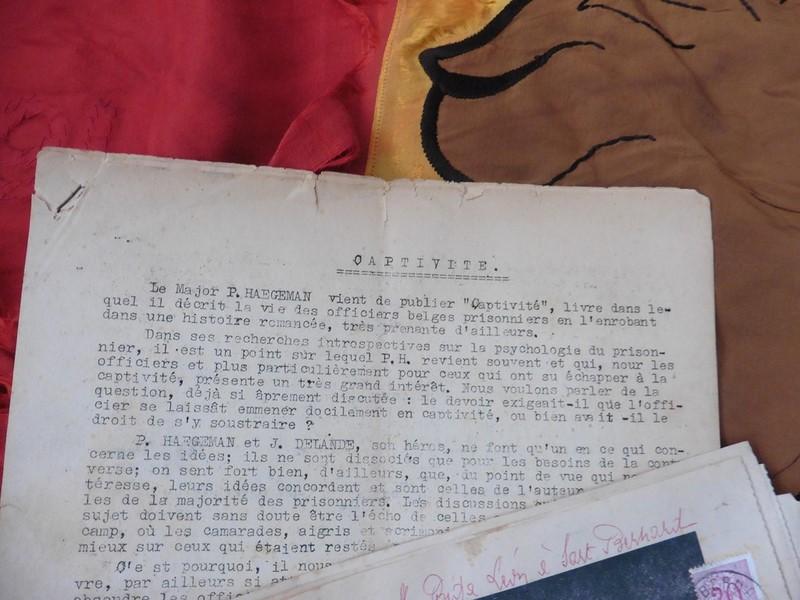 les prisonniers de guerre belge P1140235