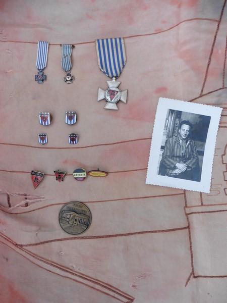 les prisonniers de guerre belge P1140240