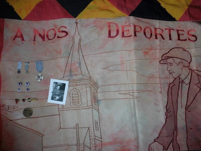 les prisonniers de guerre belge P1140241