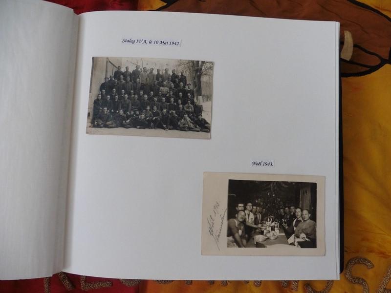 les prisonniers de guerre belge P1140670