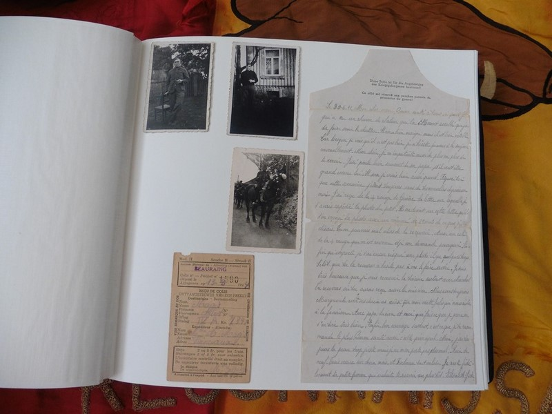 les prisonniers de guerre belge P1140673