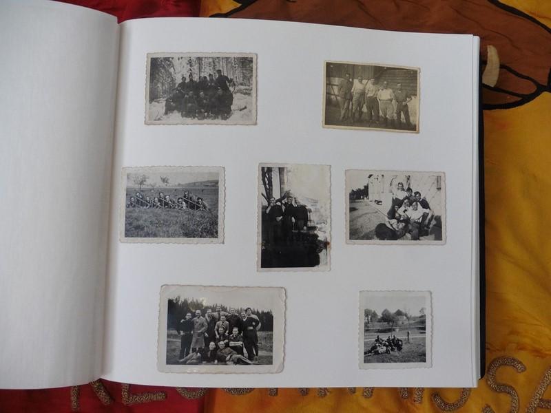 les prisonniers de guerre belge P1140674