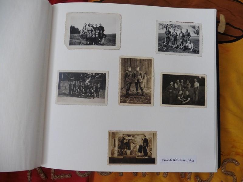 les prisonniers de guerre belge P1140676