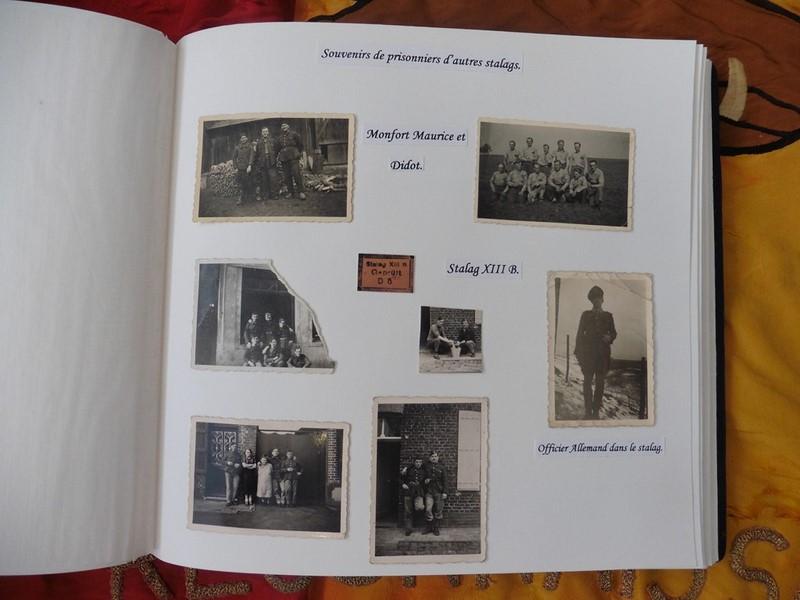 les prisonniers de guerre belge P1140677