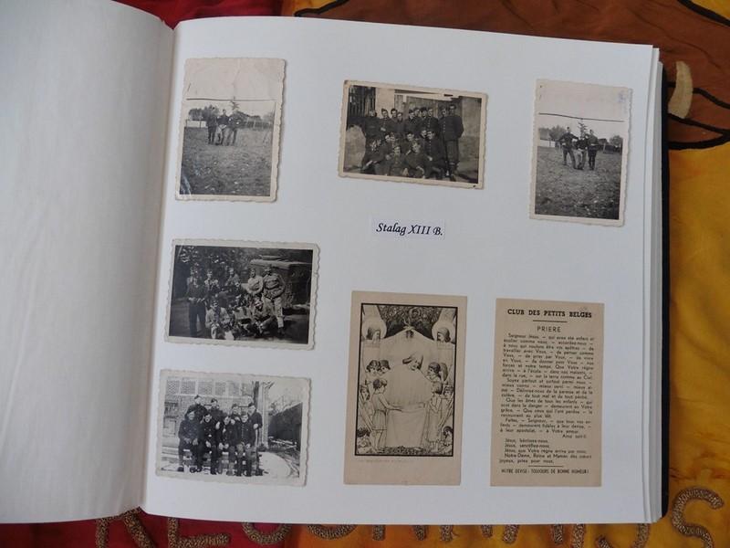 les prisonniers de guerre belge P1140678