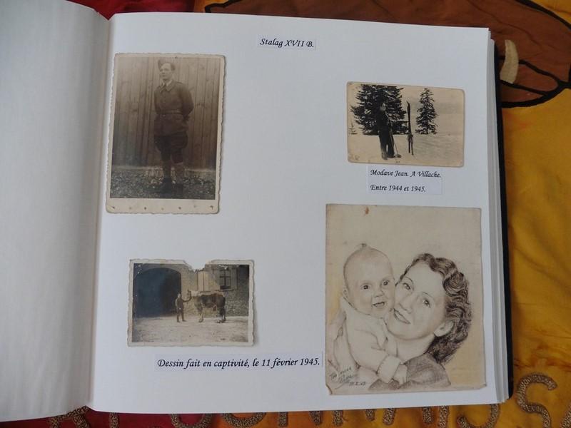 les prisonniers de guerre belge P1140679