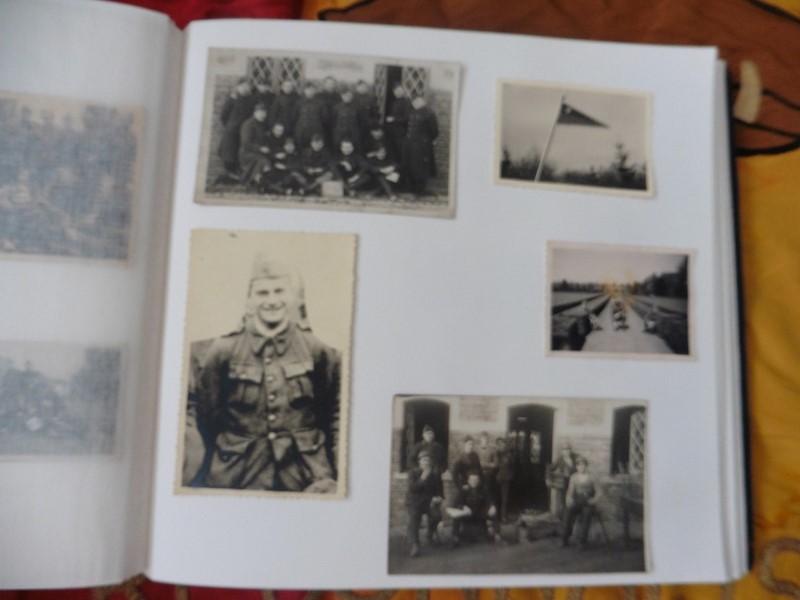 les prisonniers de guerre belge P1140680