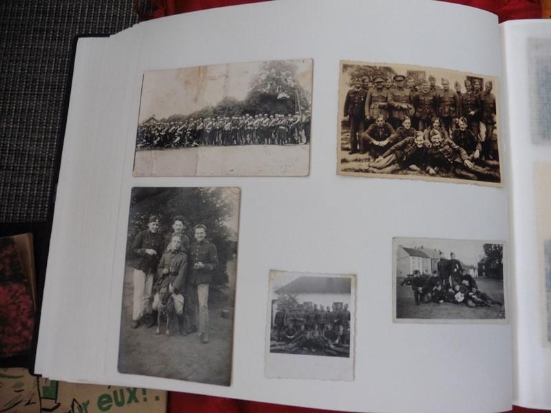 les prisonniers de guerre belge P1140681