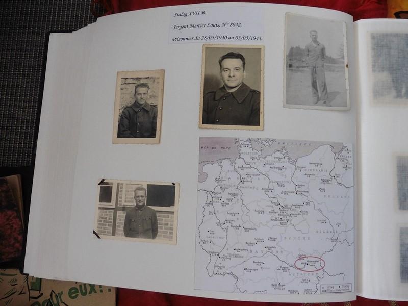 les prisonniers de guerre belge P1140682