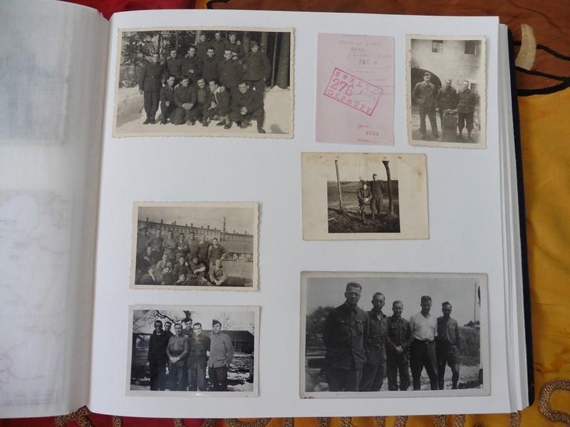 les prisonniers de guerre belge P1140683