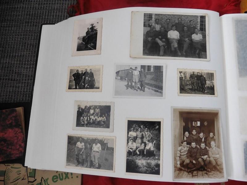 les prisonniers de guerre belge P1140684