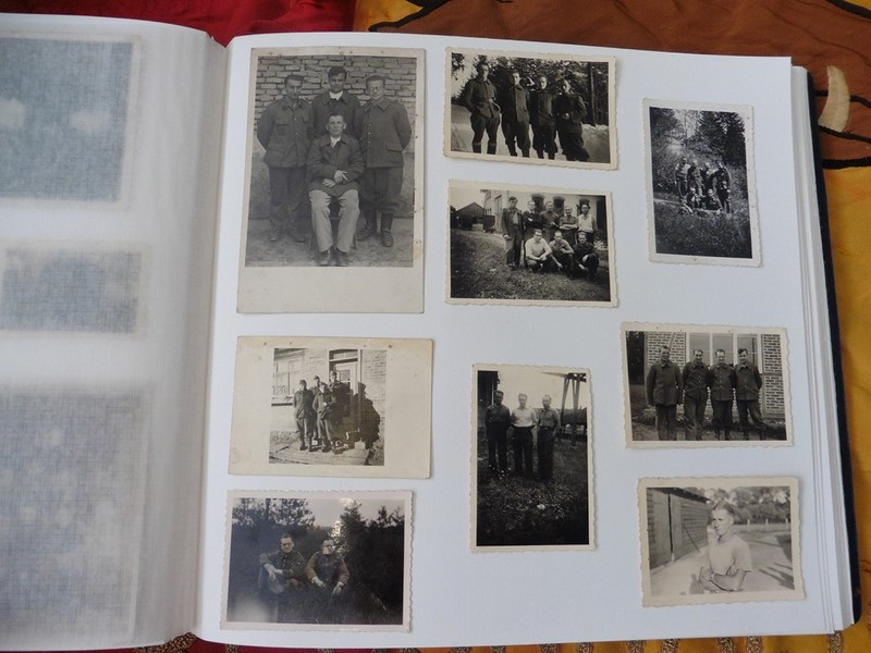 les prisonniers de guerre belge P1140685
