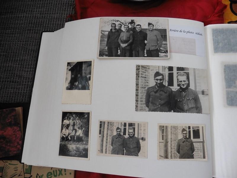 les prisonniers de guerre belge P1140686