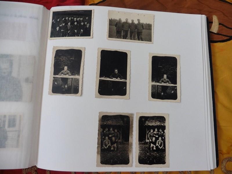les prisonniers de guerre belge P1140687