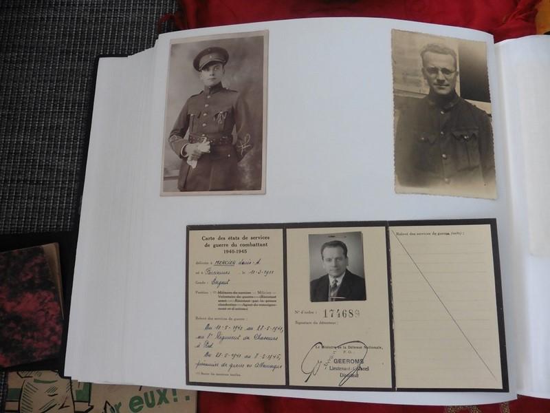 les prisonniers de guerre belge P1140688