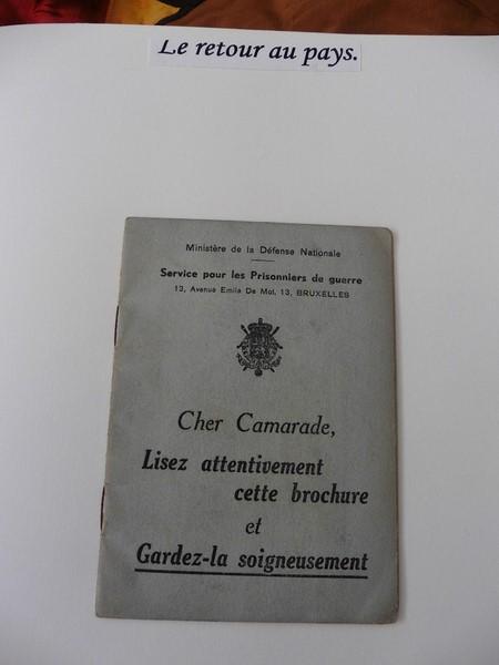 les prisonniers de guerre belge P1140689