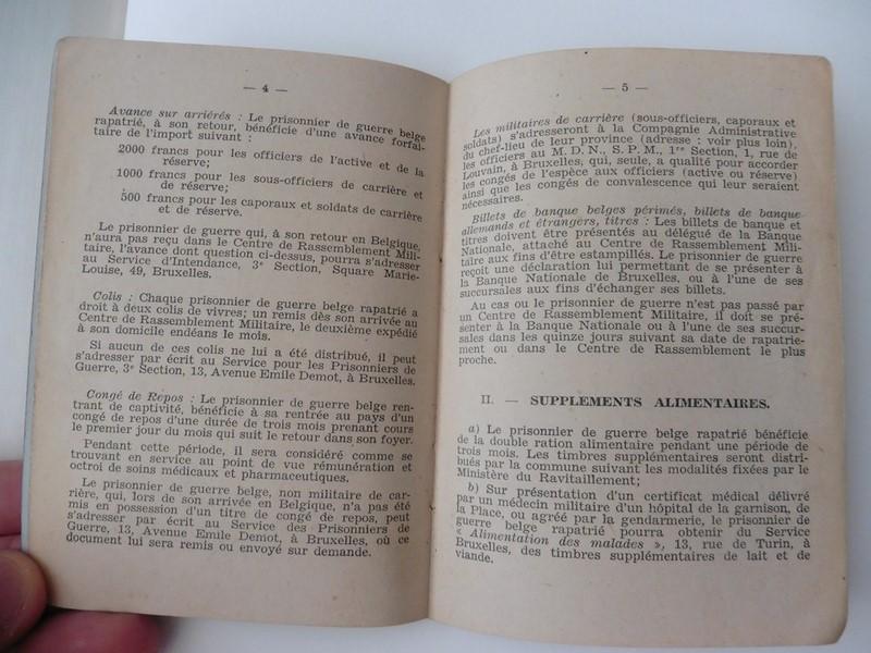 les prisonniers de guerre belge P1140691