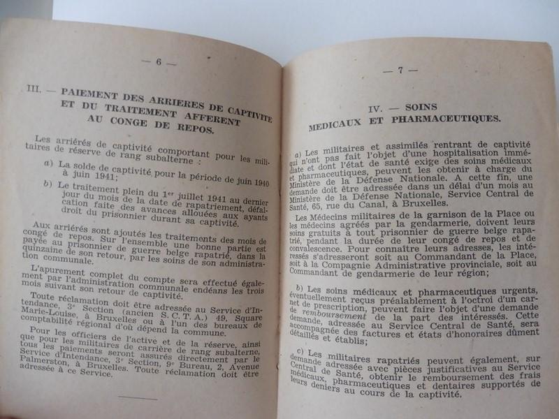 les prisonniers de guerre belge P1140692
